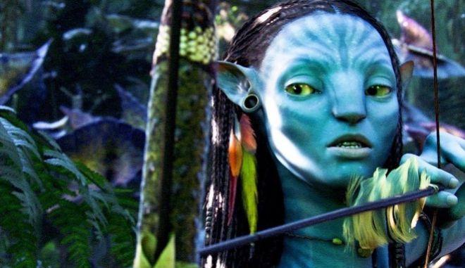 Avatar 2: Έτοιμη η ταινία με 4 μήνες καθυστέρησης λόγω κορονοϊού