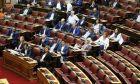 Στη Βουλή το θέμα της Forthnet