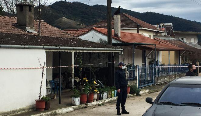 Δολοφονία δικηγόρου στην Τροιζηνία: Απίστευτη η αγριότητα του δράστη