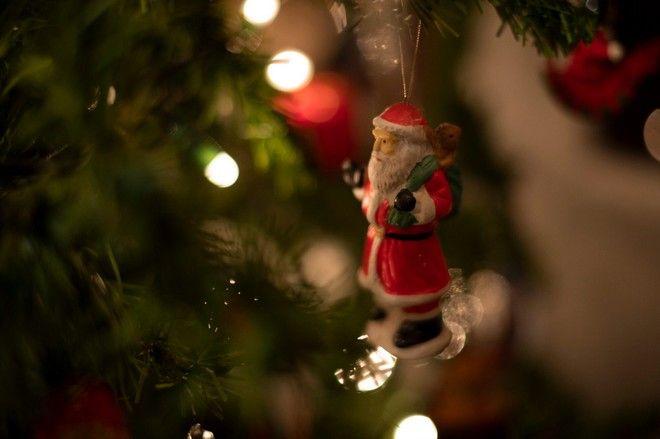 Save Christmas2020: Σώζουμε τα κάλαντα - Σώζουμε τα φετινά Χριστούγεννα