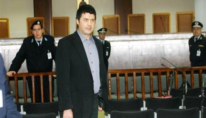 Στέιτ Ντιπάρτμεντ για Ξηρό: Βρείτε τον και βάλτε τον στη φυλακή