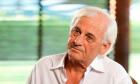 Θεόδωρος Νιτσιάκος: Νεκρός σε τροχαίο ο γνωστός επιχειρηματίας