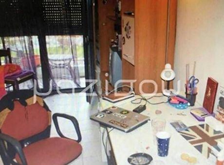 3a763c6b93 Δολοφονία Τοπαλούδη  Νέες φωτογραφίες - ντοκουμέντο από το σπίτι της άτυχης  φοιτήτριας