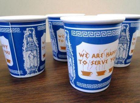 f5f68c2170c5 Αυτοί είναι οι βασιλιάδες του καφέ στην Ελλάδα - Weekend Edition ...