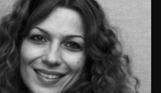 Νεκρή βρέθηκε Ελληνίδα ζωγράφος στην Αμερική