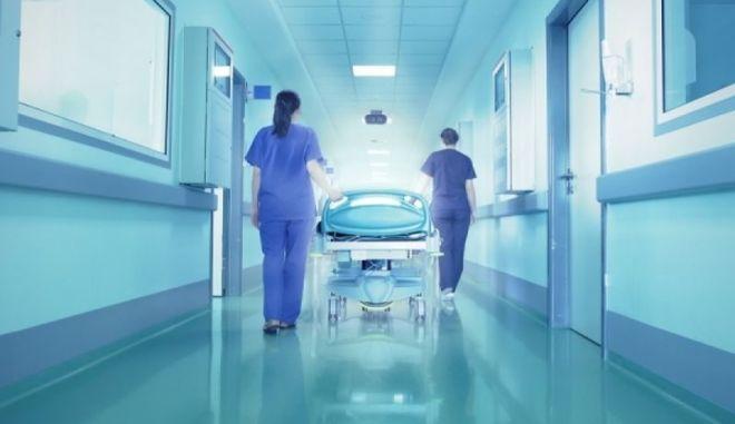 Εκτοξεύθηκαν οι δαπάνες νοσηλείας ασθενών στα νοσοκομεία Αττικής