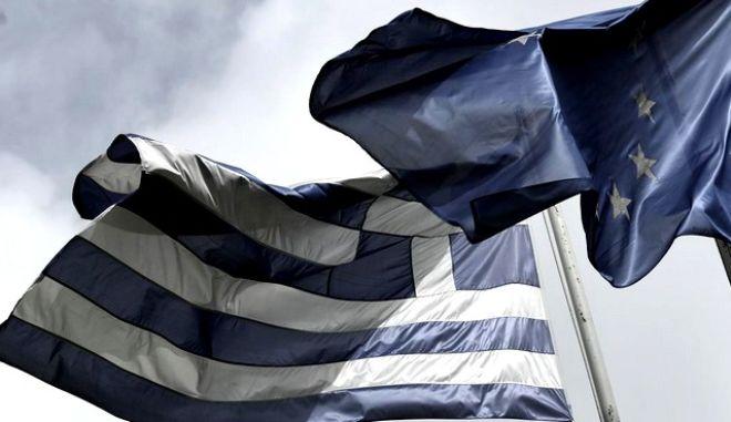 Brussels Group: Συμφωνία για να μη την πληρώσουν πάλι οι φτωχότεροι Έλληνες