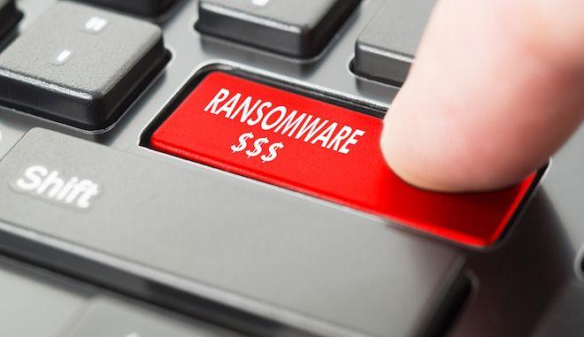 Τι κάνουν οι Bitcoiners για να πολεμήσουν τους χάκερς