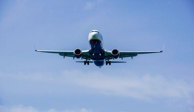 Κουβέιτ: Αναγκαστική προσγείωση αεροπλάνου έπειτα από απειλή για βόμβα
