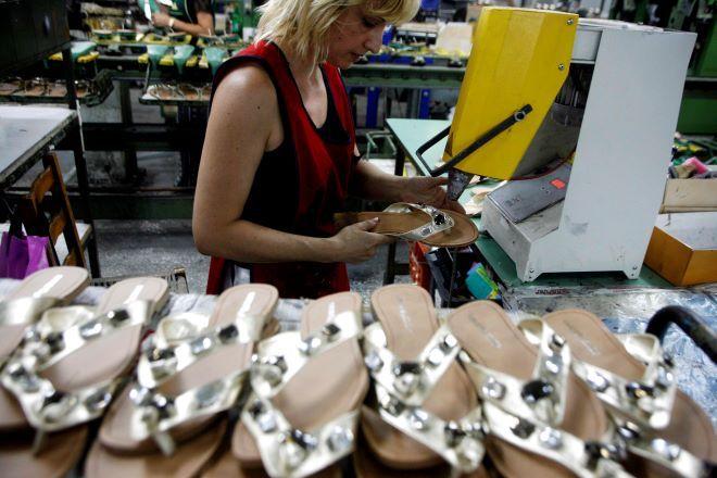 Εργασιακό νομοσχέδιο: Ωράριο - λάστιχο έως και 11 ώρες για τους εργαζόμενους