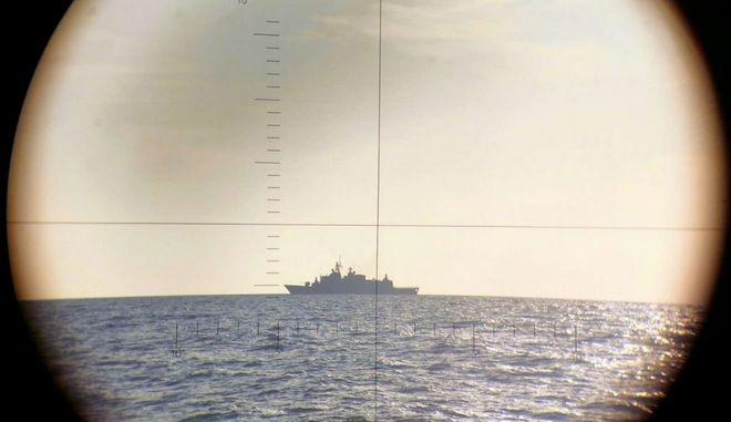Τουρκία: Βγάζει 11 υποβρύχια σε Αιγαίο και Ιόνιο