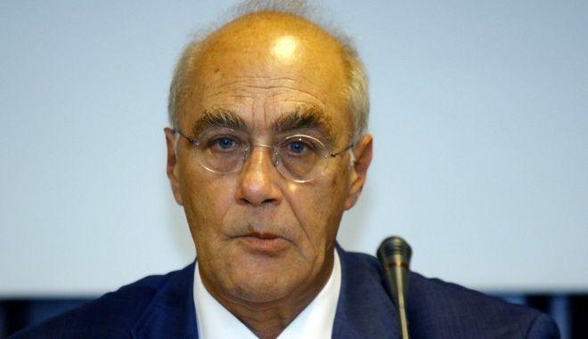 ΑΘΗΝΑ-συνέντευξη των δικηγόρων της οικογένειας Τσαλικίδη, για την υπόθεση των υποκλοπών// ΣΤΗ ΦΩΤΟΓΡΑΦΙΑ Ο ΔΙΚΗΓΟΡΟΣ ΦΡΑΓΚΙΣΚΟΣ ΡΑΓΚΟΥΣΗΣ.(EUROKINISSI)