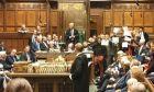 Χάος στη Μ. Βρετανία: Ο ηττημένος Τζόνσον παίζει τα ρέστα του για Brexit χωρίς συμφωνία - Όλα τα σενάρια