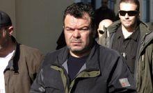 Βίντεο - ντοκουμέντο: Οι πρώτες στιγμές μετά τη δολοφονία Στεφανάκου
