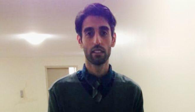 Ο δράστης της επίθεσης στο Τορόντο