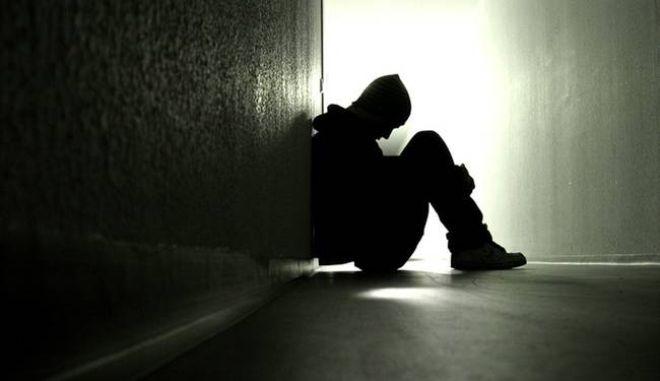 Προφυλακιστέος 59χρονος που κατηγορείται ότι βίαζε τον ανιψιό του