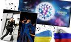 Eurovision 2016: Θα γίνει της Κριμαίας