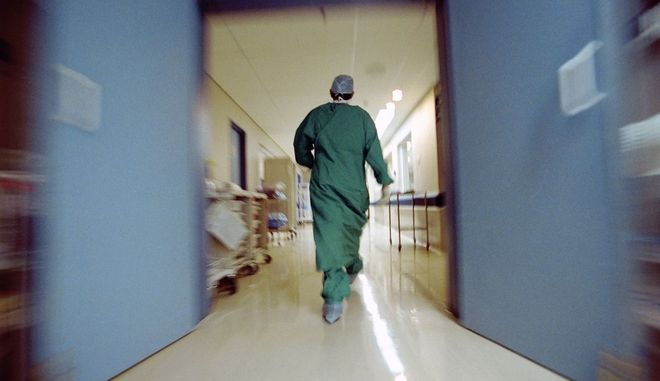 Σε ισχύ η απόφαση για λήξη της θητείας των διοικητών στα νοσοκομεία