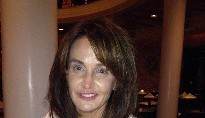 Σοκ στο Χόλιγουντ: Αυτοκτόνησε η πρώην μάνατζερ της Rose McGowan - Παράπλευρη απώλεια του σκανδάλου Γουάινστιν