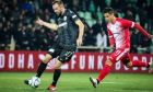 Super League: Αφαίρεση βαθμών για ΠΑΟΚ και Ξάνθη