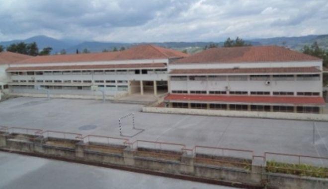 Άρτα: Περιέλουσαν με χημικά σχολείο, στο νοσοκομείο τρεις καθηγήτριες