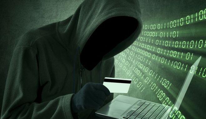 Επίθεση χάκερ σε τρεις ελληνικές τράπεζες. Ζήτησαν λύτρα σε bitcoin