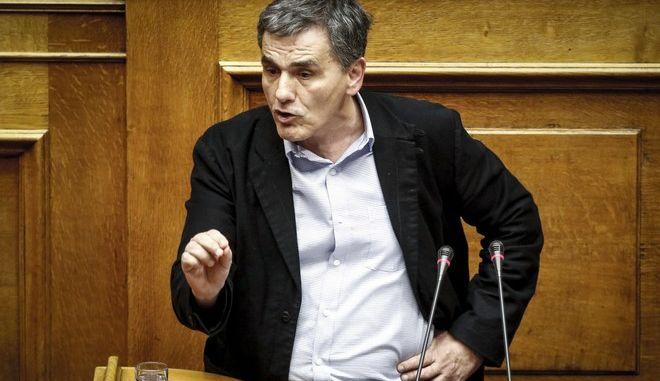 Ο δίκαιος υπό προϋποθέσεις προϋπολογισμός και οι δέκα 'πληγές' του ΣΥΡΙΖΑ