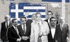 """Εξωτερική Πολιτική μετά το 1974: Ανδρέας Παπανδρέου και Αλέξης Τσίπρας οι """"κερδισμένοι"""""""