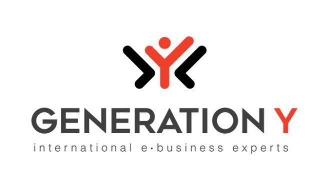 Νέα διεθνής διάκριση της Generation Y στα International Awwwards 2017