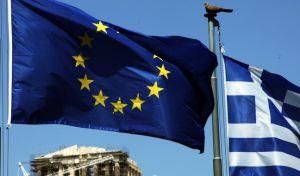 Διεθνής Τύπος: Θετικές προοπτικές για την Ελλάδα - Εδραιώνεται η ανάπτυξη