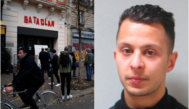 Γαλλία: Ξεκινά η δίκη για τις τρομοκρατικές επιθέσεις της 13ης Νοεμβρίου του 2015