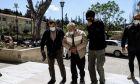 Στον ανακριτή ο 76χρονος που σκότωσε το γιο του στο Κορωπί