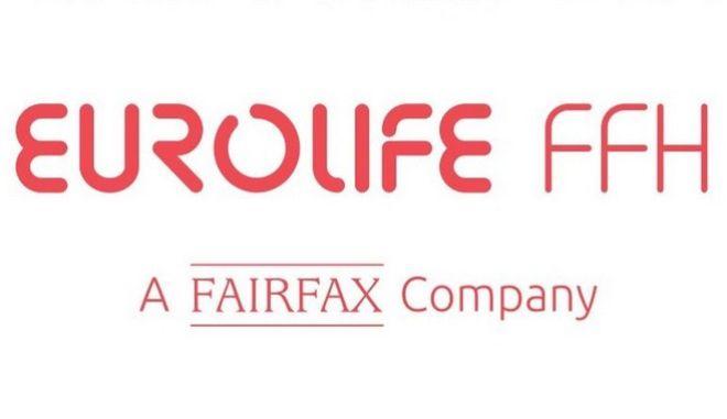 Eurolife: Απόδοση 3,24% στο χαρτοφυλάκιο επενδύσεων