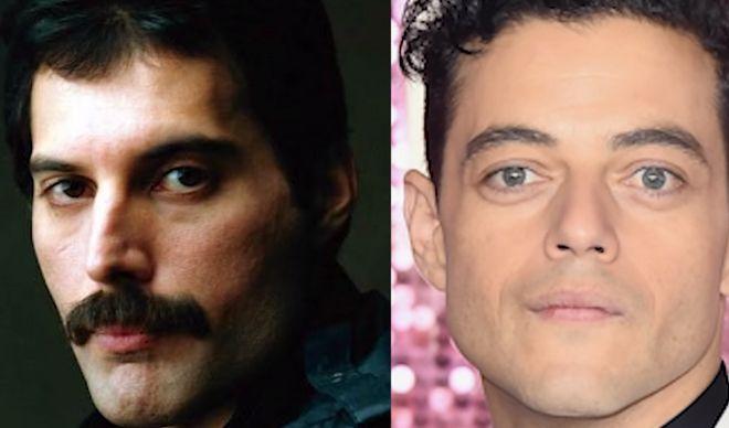 Bohemian Rhapsody: Έξι φορές που η ταινία αγνοεί την αληθινή ιστορία των Queen