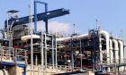 Σε Πάτρα και Δυτική Μακεδονία πηγαίνει το φυσικό αέριο