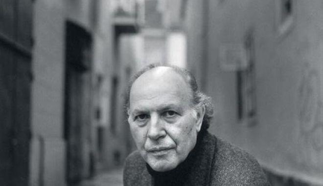 Πέθανε ο βραβευμένος με νόμπελ Ούγγρος συγγραφέας Ιμρέ Κέρτες