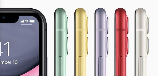 Νέα iPhone 11: Σε ποιά σημεία ξεχωρίζει η έκδοση Pro;