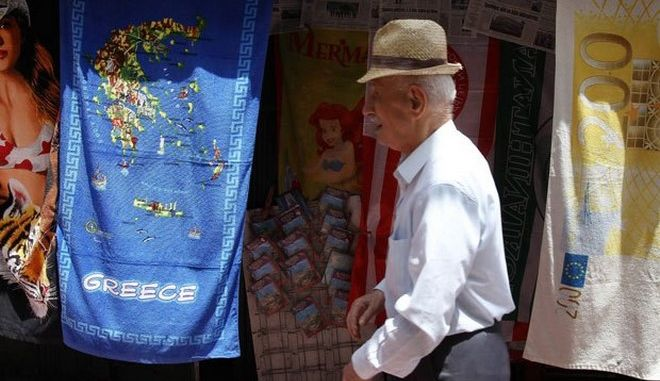 Reuters: Νοέμβριο οι αποφάσεις για νέο πακέτο βοήθειας για την Ελλάδα