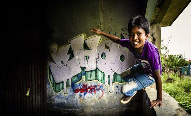 Φωτογραφίες που σε ταξιδεύουν στο 2013