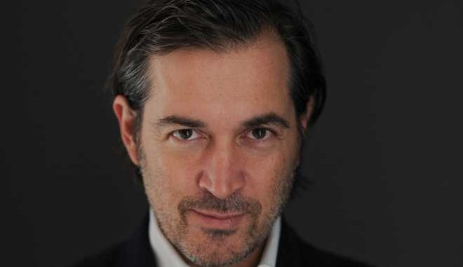 Αλέξανδρος Μάνος στο News 24/7: Η τέταρτη βιομηχανική επανάσταση αλλάζει τον τρόπο που επικοινωνούμε