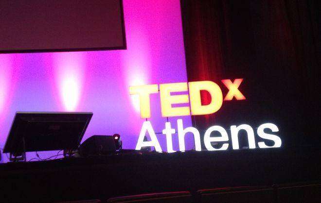 Dawa Steven Sherpa: Ο άνθρωπος που έχει κατακτήσει δύο φορές το Έβερεστ και το καθαρίζει από τα σκουπίδια, μιλάει στο TEDxAthens