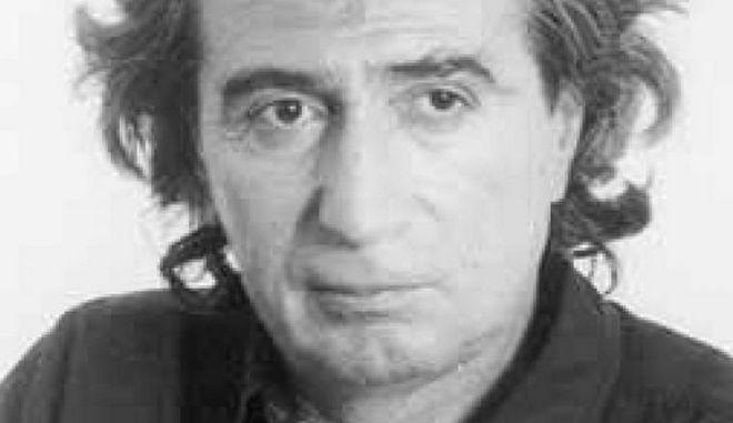Πέθανε ο φιλόλογος, ιστορικός και δημοσιογράφος Νίκος Βαρδιάμπασης