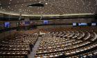 Φωτό αρχείου: Ευρωπαϊκό Κοινοβούλιο