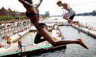 Πώς η Θεσσαλονίκη θα γίνει Κοπεγχάγη