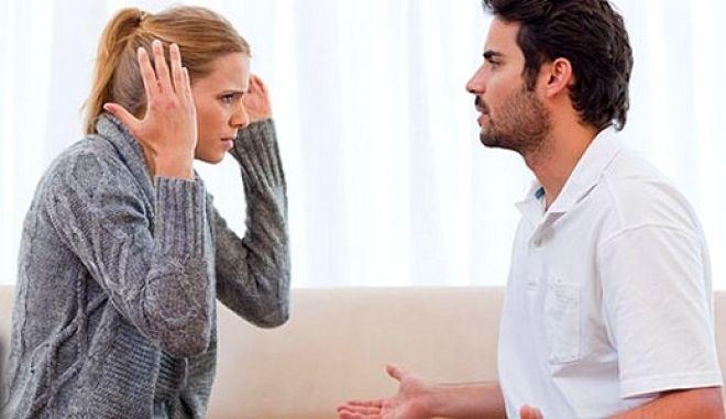 Έρχονται τα οικογενειακά δικαστήρια για τις συζυγικές διαφορές σας