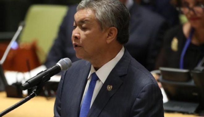 Μαλαισία: Καταργείται η δυνατότητα εισόδου πολιτών της Β. Κορέας χωρίς βίζα