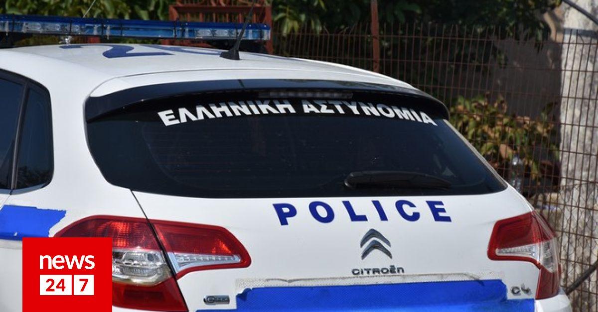 Τραγωδία στου Ρέντη: Νεκρή σύζυγος αστυνομικού – Εκπυρσοκρότησε το όπλο του – Κοινωνία