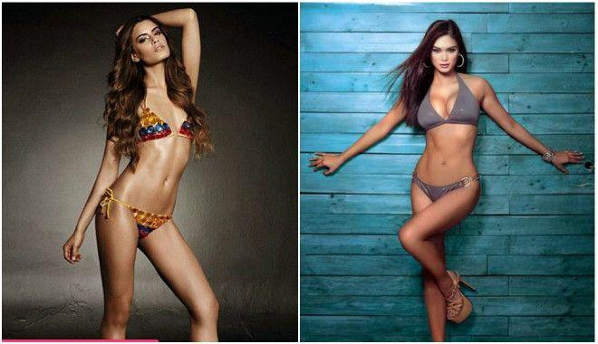 Miss Universe: Έστεψε λάθος διαγωνιζόμενη και αναγκάστηκε να πάρει το... στέμμα της πίσω