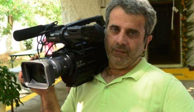 Ματωμένος σαϊτοπόλεμος: Ποιος ήταν ο άτυχος εικονολήπτης - Το βίντεο-σοκ