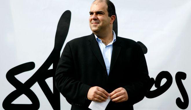 Το Βραβείο Στέλιος Χατζηιωάννου έρχεται για 11η χρονιά στην Ελλάδα